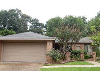 Foreclosure  id: 4207614