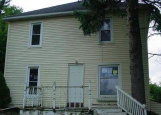 Foreclosure  id: 4207626