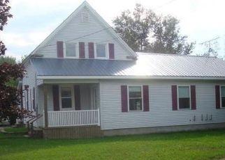 Foreclosure  id: 4207644