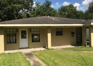 Foreclosure  id: 4207650