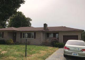 Foreclosure  id: 4207662