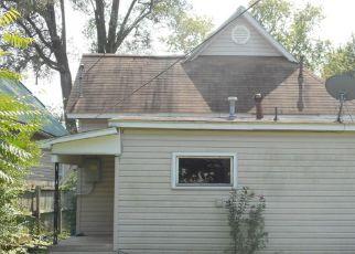 Foreclosure  id: 4207689