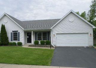 Foreclosure  id: 4207705