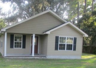 Foreclosure  id: 4207714