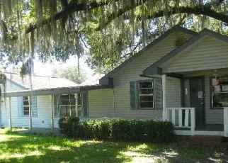 Foreclosure  id: 4207716