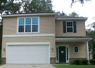 Foreclosure  id: 4207718
