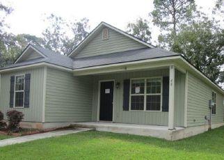 Foreclosure  id: 4207719