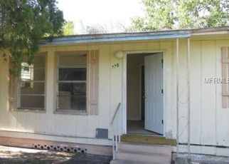 Foreclosure  id: 4207735