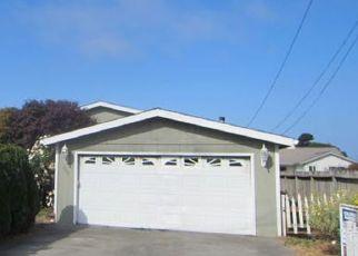 Foreclosure  id: 4207755