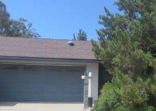 Foreclosure  id: 4207763