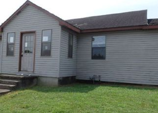 Foreclosure  id: 4207766