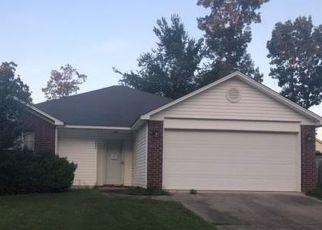 Foreclosure  id: 4207767