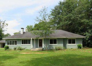 Foreclosure  id: 4207789