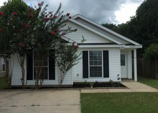 Foreclosure  id: 4207791