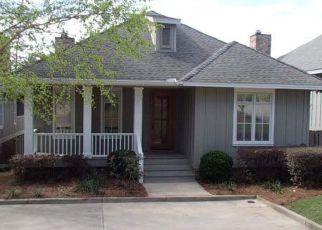 Foreclosure  id: 4207792