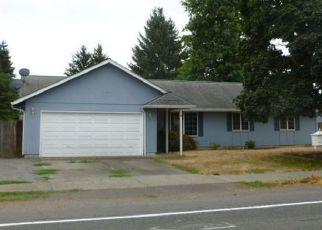 Foreclosure  id: 4207816