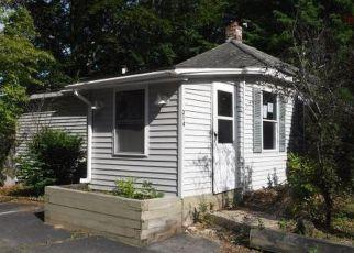 Foreclosure  id: 4207887