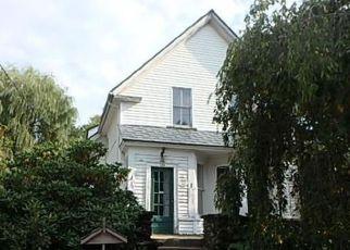 Foreclosure  id: 4207896