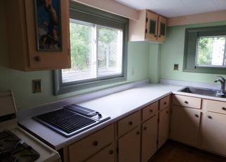 Foreclosure  id: 4207902