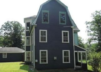 Foreclosure  id: 4207906