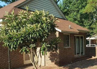 Foreclosure  id: 4207932
