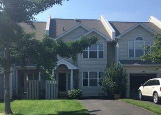Foreclosure  id: 4207958