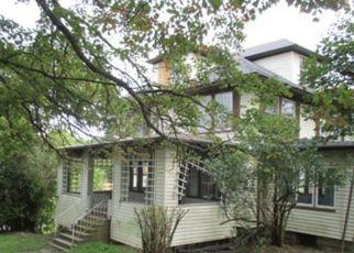 Foreclosure  id: 4208020