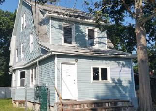 Foreclosure  id: 4208058