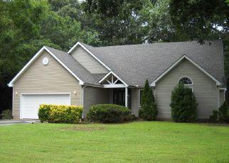 Foreclosure  id: 4208060