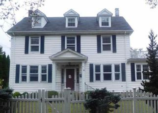 Foreclosure  id: 4208071