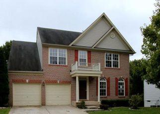 Foreclosure  id: 4208077