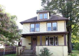 Foreclosure  id: 4208082