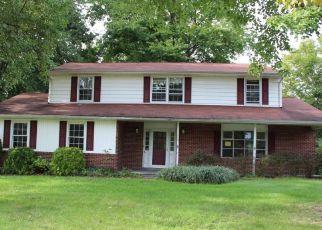 Foreclosure  id: 4208089
