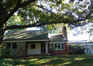 Foreclosure  id: 4208105