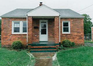 Foreclosure  id: 4208127