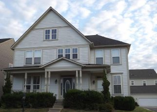 Foreclosure  id: 4208134