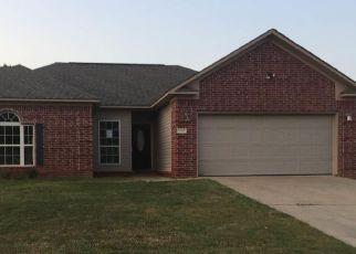 Foreclosure  id: 4208143