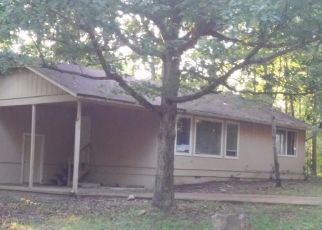 Foreclosure  id: 4208145