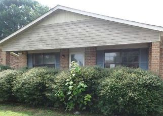 Foreclosure  id: 4208146