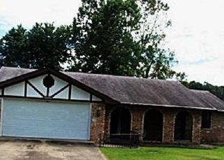 Foreclosure  id: 4208149