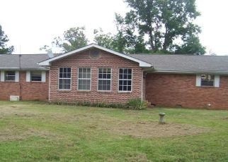 Foreclosure  id: 4208165