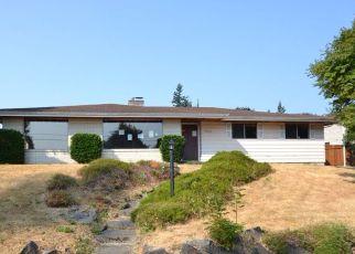 Foreclosure  id: 4208220