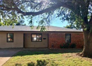 Foreclosure  id: 4208250