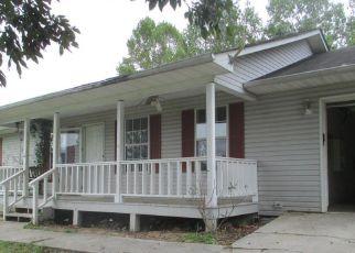 Foreclosure  id: 4208264