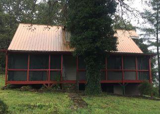 Foreclosure  id: 4208272