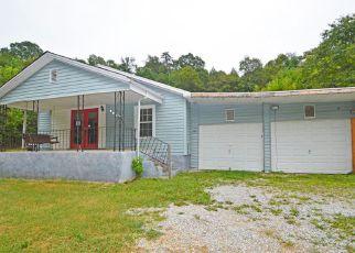 Foreclosure  id: 4208276