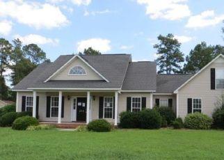 Foreclosure  id: 4208282