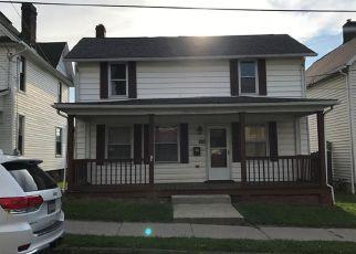 Foreclosure  id: 4208294