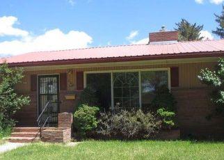 Foreclosure  id: 4208305