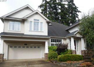Foreclosure  id: 4208308